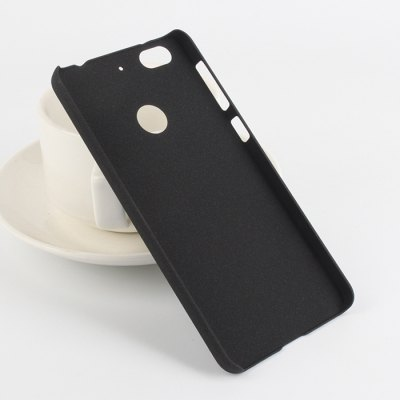 PC Material Frosted Back Cover Case for LETV 1SCell Phone Accessories<br>PC Material Frosted Back Cover Case for LETV 1S<br><br>For: Mobile phone<br>Compatible models: LETV 1S<br>Features: Back Cover<br>Available Color: Black, Blue<br>Product weight: 0.030 kg<br>Package weight: 0.100 kg<br>Product size (L x W x H) : 15.2 x 7.5 x 0.8 cm / 5.97 x 2.95 x 0.31 inches<br>Package size (L x W x H): 16.2 x 8.5 x 1.8 cm / 6.37 x 3.34 x 0.71 inches<br>Package Contents: 1 x Back Cover Case