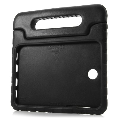 ФОТО EVA Tablet Protective Case for Samsung Galaxy Tab S2 T710
