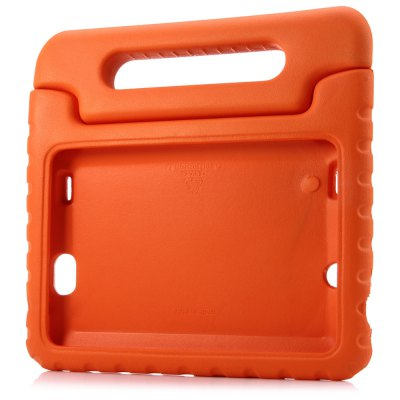 ФОТО EVA Tablet Protective Case for Samsung 7 inch Tablet