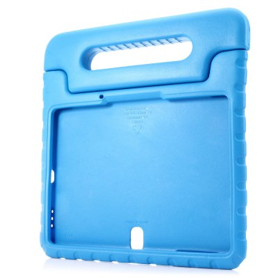 ФОТО EVA Tablet Protective Case for Samsung Galaxy Tab S T800