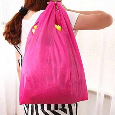 folding-reusable-shopping-bags