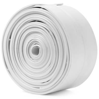 3M Wall Sealing Strip Self-adhesive Tape