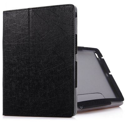 Leather Case for Teclast X98 Series