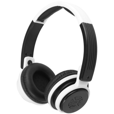 AT-BT815 Bluetooth Foldable Stereo Headphones