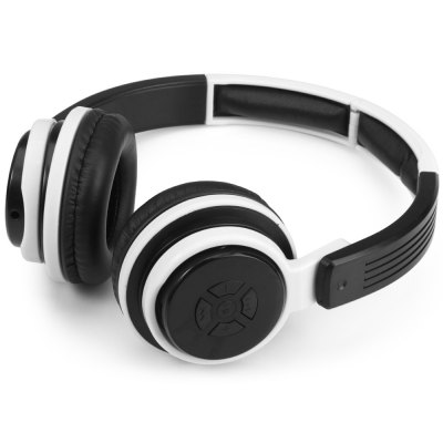 AT-BT815 Bluetooth 4.1 Stretchable Stereo Headphones, , $32.12, AT-BT815 Bluetooth 4.1 Stretchable Stereo Headphones, , Bluetooth Headphones