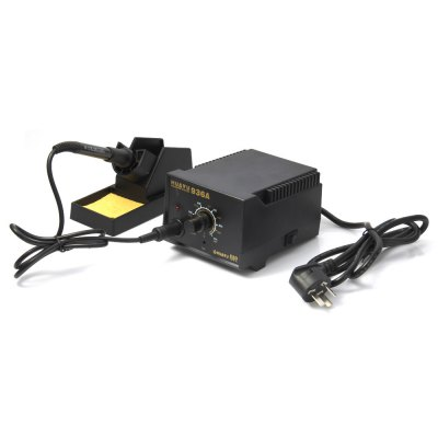 HUAYU H936A 60W Soldering Station