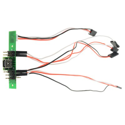 Cheerson CX - 22 - 023 USB Adapter Plate for CX - 22 RC Quadcopter