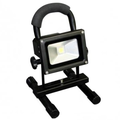 20W 3000K 1600Lm COB Outdoor LED Flood LightOutdoor Lights<br>20W 3000K 1600Lm COB Outdoor LED Flood Light<br><br>Type: Floodlight<br>Output Power: 20W<br>Emitter Types: COB<br>Total Emitters: 1<br>Luminous Flux: 1600Lm<br>CCT/Wavelength: 3000K<br>Plug: US Plug, EU Plug<br>Voltage (V): AC 100-240<br>Angle: 120 degree<br>Lifespan: 50000h<br>Features: Low Power Consumption, Long Life Expectancy, 80% Brightness, IP-65 Waterproof Standard<br>Function: Outdoor Lighting, Commercial Lighting, Studio and Exhibition Lighting<br>Available Light Color: Warm White<br>Sheathing Material: Die-casting Aluminum, Tempered Glass<br>Certifications: CE, RoHS<br>Product Weight: 1.750 kg<br>Package Weight: 1.85 kg<br>Product Size (L x W x H): 24.5 x 22 x 20.5 cm / 9.63 x 8.65 x 8.06 inches<br>Package Size (L x W x H): 25.5 x 23.5 x 21.5 cm / 10.02 x 9.24 x 8.45 inches<br>Package Contents: 1 x LED Flood Light, 1 x AC Adapter, 1 x Car Charger