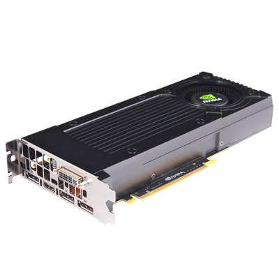ONDA GTX960 Shield 2GD5 2G Graphics CardGraphics &amp; Video Cards<br>ONDA GTX960 Shield 2GD5 2G Graphics Card<br><br>Brand: Onda<br>Model: GTX960 Shield 2GD5<br>Type: Graphic/Video Cards<br>Display Core : GM206<br>Stream Processor: 1024<br>Core Frequency: 1127-1178<br>Video Memory Frequency: 7010MHz<br>Video Memory Capacity: 2GB<br>Video Memory Type: GDDR5<br>Video Memory Bit Wide: 128<br>3D API: DirectX 11<br>Bus Interface Type: PCI Express X16 3.0<br>Dissipating Heat Type: Heatsink<br>Interface: HDMI, DVI, DP, PCI Express<br>HDMI: Yes<br>Power: 120W<br>DVI: Yes<br>Product Weight: 1.024 kg<br>Package Weight: 1.524 kg<br>Product Size: 24.2 x 11.1 x 3.5 cm / 9.51 x 4.36 x 1.38 inches<br>Package Size: 25.7 x 12 x 5 cm / 10.10 x 4.72 x 1.97 inches<br>Package Contents: 1 x ONDA GTX960 Shield 2GD5 Graphics Card, 1 x Driver Disk, 1 x Chinese Manual