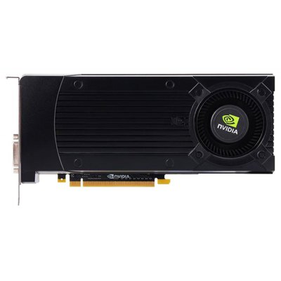 ONDA GTX960 Shield 2GD5 Video Card