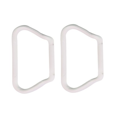 2Pcs Extra Spare Landing Skid for SJ T40 T40CW Remote Control Quadcopter