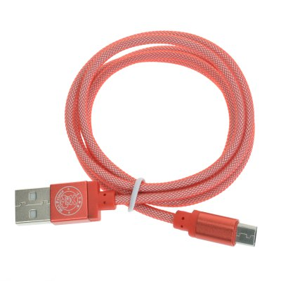 Hat-Prince 1m Micro USB Cable