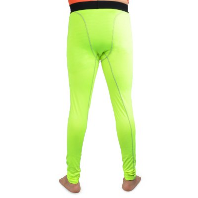 Men Fitness Training PantsExercise<br>Men Fitness Training Pants<br><br>Types: Pants<br>Features: High Elasticity<br>Gender: Men<br>Color: Black, Gray, Fluorescence Green<br>Product Weight: 0.134 kg<br>Package Weight: 0.184 kg<br>Product Size: 92 x 34 x 1 cm / 36.16 x 13.36 x 0.39 inches<br>Package Size: 27 x 10 x 6 cm / 10.61 x 3.93 x 2.36 inches<br>Package Content: 1 x Men Training Pants