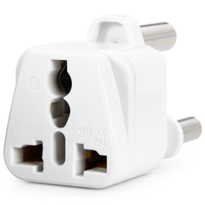 wd-010l-south-africa-plug-to-universal-socket-adapter