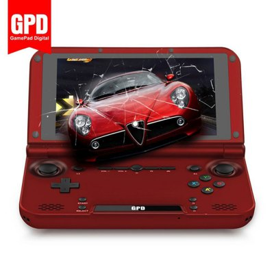 Gpd XD 5 inch 64GB Game Tablet PC