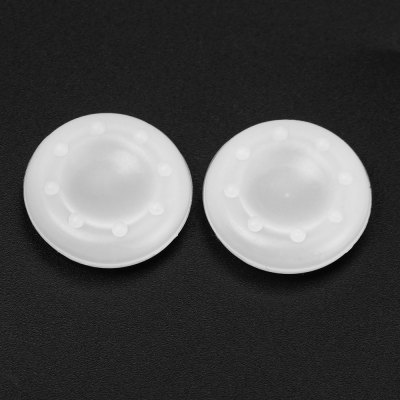 2pcs Silicone Thumb Grip Cap for PS4 / Xbox 360