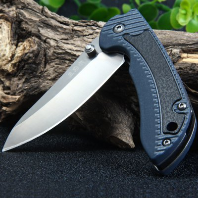 Sanrenmu 7105 SUX-PIH-T2 Multi-function Pocket KnifePocket Knives and Folding Knives<br>Sanrenmu 7105 SUX-PIH-T2 Multi-function Pocket Knife<br><br>Brand: Sanrenmu<br>Model Number: 7105 SUX-PIH-T2<br>Lock Type: No lock<br>Blade Edge Type: Fine<br>For: Hiking, Camping, Travel, Home use, Mountaineering, Collecting, Adventure<br>Color: Blue, Black<br>Blade Material: 12C27 Stainless Steel<br>Handle Material: PA66 + GF<br>Fold Length: 8.8 cm<br>Unfold Length: 15.5 cm<br>Clip Length: 4.0 cm<br>Blade Length: 6.7 cm<br>Blade Width : 2.1 cm<br>Product weight   : 0.064 kg<br>Package weight   : 0.120 kg<br>Product size (L x W x H)   : 8.8 x 2.7 x 1.6 cm / 3.46 x 1.06 x 0.63 inches<br>Package size (L x W x H)  : 16.0 x 9.3 x 3.0 cm / 6.29 x 3.65 x 1.18 inches<br>Package contents: 1 x Sanrenmu 7105 SUX-PIH-T2 Pocket Knife
