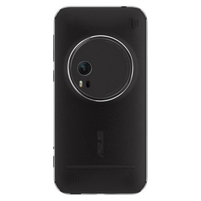 ASUS ZenFone Zoom ZX551ML 4G Phablet - ASUSCell Phones<br>ASUS ZenFone Zoom ZX551ML 4G Phablet<br><br>Brand: ASUS<br>Type: 4G Phablet<br>Service Provide: Unlocked<br>OS: Android 5.0<br>Languages: English, French, Spanish, Russian, German, Italian, Portuguese<br>Notice : If you need any specific language other than English and you must leave us a message when you checkout<br>SIM Card Slot: Single Standby, Single SIM<br>SIM Card Type: Micro SIM Card<br>CPU: Intel Atom Z3590 64bit<br>Cores: 2.5GHz, Quad Core<br>GPU: PowerVR 6430 640MHz<br>RAM: 4GB RAM<br>ROM: 64GB<br>External memory: TF card up to 128GB (not included)<br>Wireless Connectivity: 4G, 3G, NFC, GSM, GPS, A-GPS, WiFi, Bluetooth 4.0<br>WiFi: 802.11b/g/n/ac wireless internet<br>Network type: GSM+WCDMA+FDD-LTE<br>2G: GSM 850/900/1800/1900MHz<br>3G: WCDMA 850/1900/2100MHz<br>4G: FDD-LTE 700/800/850/900/1800/1900/2100/2600MHz<br>Screen type: Corning Gorilla Glass, IPS, Capacitive<br>Screen size: 5.5 inch<br>Screen resolution: 1920 x 1080 (FHD)<br>Pixels Per Inch (PPI): 403<br>Camera type: Dual cameras (one front one back)<br>Back-camera  : 13.0MP<br>Back camera: with flash light and AF<br>Front camera: 5.0MP<br>Camera Feature: Optical Zoom<br>Touch Focus: Yes<br>Auto Focus: Yes<br>Flashlight: Yes<br>Camera Functions: Face Detection, Anti Shake, Smile Detection, HDR, Smile Capture, Panorama Shot, Face Beauty<br>Video recording: Yes<br>Picture format: GIF, BMP, PNG, JPEG<br>Music format: OGG, WAV, AAC, MP3<br>Video format: MP4, 3GP, AVI, FLV<br>MS Office format: Word, Excel, PPT<br>E-book format: TXT, PDF<br>Live wallpaper support: Yes<br>Games: Android APK<br>TF Card Slot: Yes<br>Micro USB Slot: Yes<br>I/O Interface: Micro USB Slot, 3.5mm Audio Out Port, TF/Micro SD Card Slot<br>Bluetooth Version: V4.0<br>Sensor: Ambient Light Sensor, Proximity Sensor, Hall sensor, Gyroscope, Gravity Sensor, E-Compass, Accelerometer<br>Google Play Store: Yes<br>OTA: Yes<br>Notification LED: Yes<br>Sound Recorder: Yes<br>Additional
