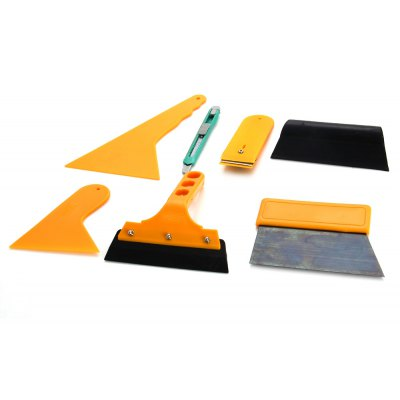 HF-56 Car Glass Protective Film Installing Tool