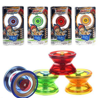 AOXIANG Yoyo Ball High Quality Fun Educational Toy