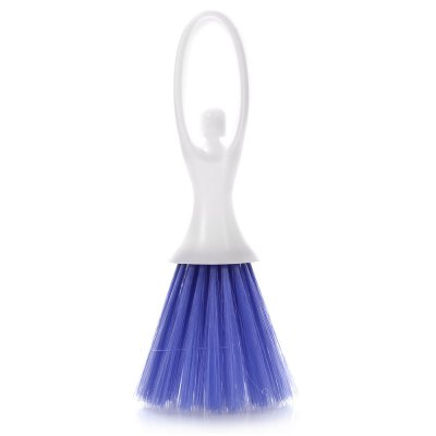 2 in 1 Multi-function Cleaning Brush