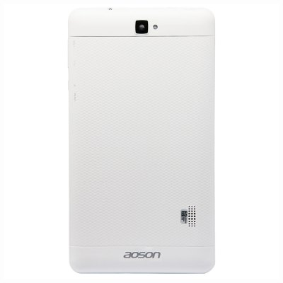 ФОТО AOSON M701FD EU Version 4G Phablet Android 5.1