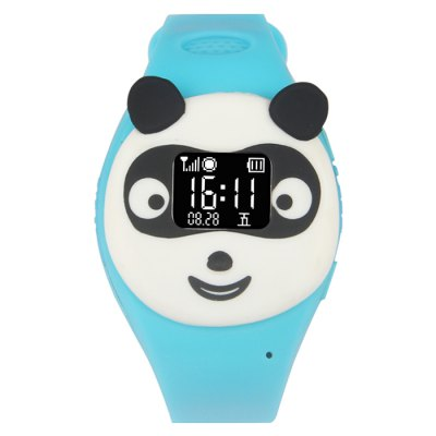 C10 Children GPS Smartwatch PhoneSmart Watch Phone<br>C10 Children GPS Smartwatch Phone<br><br>Type: Watch Phone<br>CPU: MTK6261<br>External memory: Not Supported<br>Wireless Connectivity: GPS,GSM<br>Network type: GSM<br>Frequency: GSM900/1800MHz<br>Screen type: LED<br>Camera type: No camera<br>SIM Card Slot: Single SIM(Micro SIM slot),Single Standby<br>Music format: MP3<br>Languages: English, Czech, Dutch, French, Greek, Italian, Portuguese, Russian , Spanish ,German, Arabic, Polish<br>Additional Features: Alarm,GPS,People<br>Cell Phone: 1<br>Battery: 380mAh ( Non-removable)<br>USB Cable: 1<br>Screwdriver: 1<br>Product size: 3.60 x 5.20 x 1.35 cm / 1.42 x 2.05 x 0.53 inches<br>Package size: 8.40 x 8.40 x 6.10 cm / 3.31 x 3.31 x 2.4 inches<br>Product weight: 0.053KG<br>Package weight: 0.190 KG