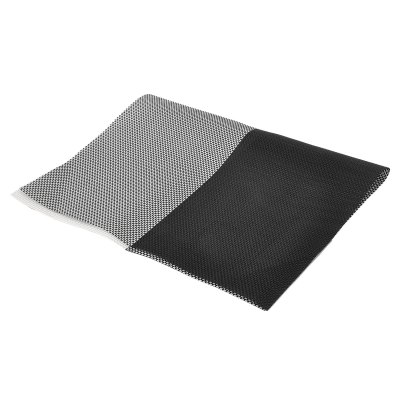 PVC Heat Insulation Table Mat