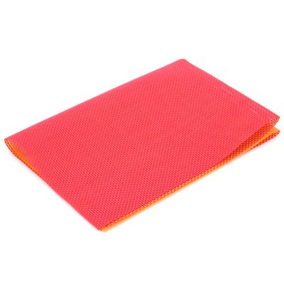 PVC Heat Insulation Table Mats