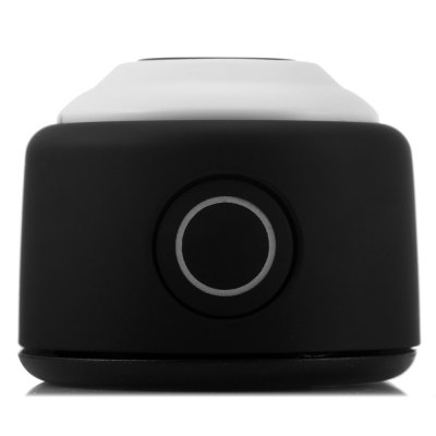 SOOCOO G1 Mini WiFi Action CameraAction Cameras<br>SOOCOO G1 Mini WiFi Action Camera<br><br>Brand: Soocoo<br>Model: G1<br>Type: Full HD Dashcam,Sports Camera<br>Chipset Name: SUI<br>Chipset: SUI<br>Max External Card Supported: TF 32G (not included)<br>Class Rating Requirements: Class 10 or Above<br>Battery Type: Built-in<br>Capacity: 1100mAh<br>Charge way: USB charge by PC<br>Working Time: About 2 hours at 1080P 30fps<br>Wide Angle: 120 degree wide angle lens<br>Camera Pixel : 8.0 megapixels<br>ISO: Auto<br>Decode Format: H.264<br>Video format: MOV<br>Video Resolution: 1080P (1920 x 1080),720P (1280 x 720)<br>Video System: NTSC,PAL<br>Image Format : JPG<br>White Balance Mode: Auto<br>Scene: Auto<br>WIFI: Yes<br>WiFi Function: Image Transmission,Remote Control,Settings,Sync and Sharing Albums<br>WiFi Distance : 10m<br>Waterproof: Yes<br>Waterproof Rating : IP66<br>Interface Type: Micro USB,TF Card Slot<br>Product weight: 0.054 kg<br>Package weight: 0.193 kg<br>Product size (L x W x H): 4.00 x 3.50 x 4.30 cm / 1.57 x 1.38 x 1.69 inches<br>Package size (L x W x H): 8.10 x 8.10 x 12.30 cm / 3.19 x 3.19 x 4.84 inches<br>Package Contents: 1 x Soocoo G1 Mini Camera, 1 x Remote Control, 1 x USB Cable, 1 x Magnetic Sticker, 1 x English User Manual