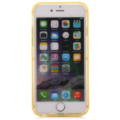 Bee-do Protective Back Case for iPhone 6 / 6S