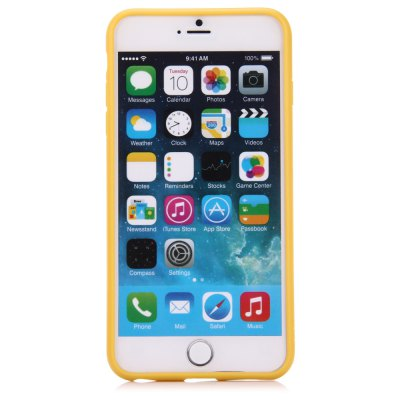 ФОТО Bee-do Stylish Protective Back Case for iPhone 6 / 6S