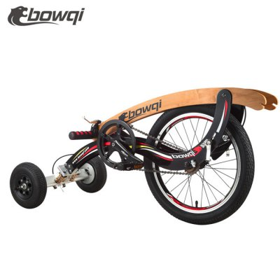 BOWQI 18 Inches Mini No Seat Folding BikeBikes<br>BOWQI 18 Inches Mini No Seat Folding Bike<br><br>Brand: Bowqi<br>Type: Folding Bicycle<br>Wheel Size: 18 inches<br>Frame material : Alloy<br>Color: Black,Silver<br>Product weight: 11.500KG<br>Package weight: 27.600 KG<br>Product size: 100.000 x 47.000 x 50.000 cm / 39.37 x 18.504 x 19.685 inches<br>Package size: 112.000 x 60.000 x 61.000 cm / 44.094 x 23.622 x 24.016 inches<br>Package Content: 1 x BOWQI 18 Inches No Seat Folding Bike