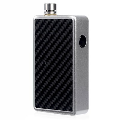 Anlerr Pocket Rocket 5 - 40W VW Box Mod Kit