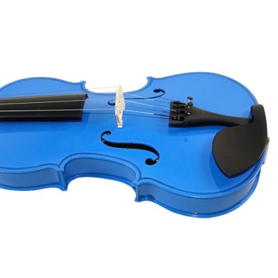 BEINUO BN - CD Violin от GearBest.com INT