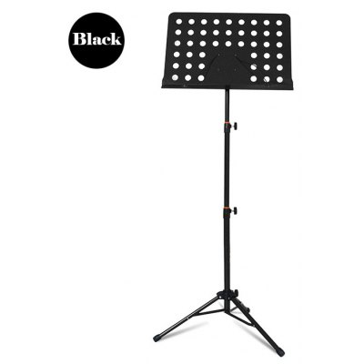 DEBBIE Adjustable Music Stand