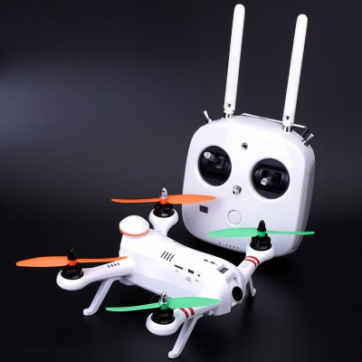DYS X230 Quadcopter
