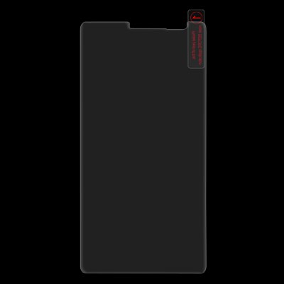 Hat-Prince Screen Protector for Huawei Ascend Mate 8