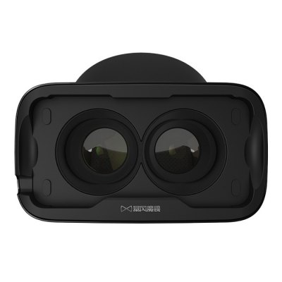 Baofeng Mojing IV Virtual Reality Headset 3D Glasses