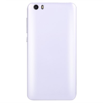 N840 3G PhabletCell Phones<br>N840 3G Phablet<br><br>Type: Phablet<br>Service Provide: Unlocked<br>OS: Android 4.4<br>Languages: Bahasa Indonesia, Bahasa Melayu, Czech, German, English, Spanish, Filipino, French, Italian, Magyar, Dutch, Portuguese (Brazil), Portuguese (Portugal), Romanian, Vietnamese, Turkish, Greek, Russian, A<br>SIM Card Slot: Dual SIM,Dual Standby<br>SIM Card Type: Standard SIM Card,Micro SIM Card<br>CPU: MTK6572<br>Cores: Dual Core,1GHz<br>GPU: Mali-400 MP<br>RAM: 512MB RAM<br>ROM: 4GB<br>External memory: TF card up to 32GB (not included)<br>Wireless Connectivity: GSM,WiFi,3G,GPS<br>WIFI: 802.11b/g/n wireless internet<br>Network type: GSM+WCDMA<br>2G: GSM 850/900/1800/1900MHz<br>3G: WCDMA 850/2100MHz<br>Screen type: Capacitive (2-Points)<br>Screen size: 5.5inch<br>Screen resolution: 960 x 540 (qHD)<br>Camera type: Dual cameras (one front one back)<br>Main camera: 2.0MP ( interpolated to 5.0MP )<br>Front camera: 0.3MP ( interpolated to 2.0MP )<br>Flashlight: Yes<br>Picture format: JPEG,GIF,BMP,PNG<br>Music format: AMR,MP3,WAV<br>Video format: 3GP<br>E-book format: TXT<br>Live wallpaper support: Yes<br>Games: Android APK<br>I/O Interface: TF/Micro SD Card Slot,Micro USB Slot,3.5mm Audio Out Port,1 x Standard SIM Card Slot,1 x Micro SIM Card Slot<br>Bluetooth version: V2.0<br>Sensor: Gravity Sensor,Proximity Sensor<br>Google Play Store: Yes<br>FM radio: Yes<br>Additional Features: MP4,MP3,3G,Wi-Fi,FM,Bluetooth,GPS,Browser,E-book,Calendar,Calculator<br>Battery Capacity (mAh): 3300mAh ( 2000mAh Rated )<br>Battery Type: Lithium-ion Polymer Battery<br>Battery Voltage: 3.7V<br>Cell Phone: 1<br>Screen Protector: 1<br>Power Adapter: 1<br>USB Cable: 1<br>Earphones: 1<br>English Manual : 1<br>Product size: 15.300 x 7.700 x 0.800 cm / 6.024 x 3.031 x 0.315 inches<br>Package size: 17.000 x 9.600 x 5.500 cm / 6.693 x 3.780 x 2.165 inches<br>Product weight: 0.124 kg<br>Package weight: 0.500 kg