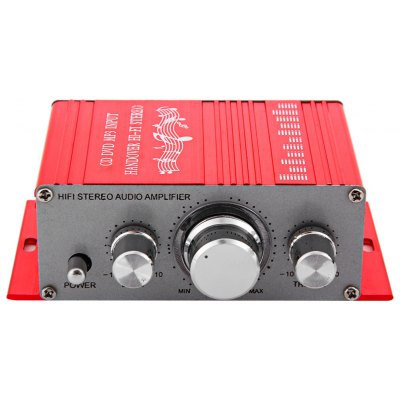 Car Amplifier For Sale Philippines