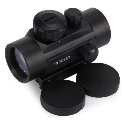 red-green-dot-holographic-riflescope-sight-1-x-30rd