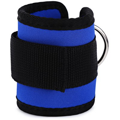 1 Piece Ankle Protective Strap
