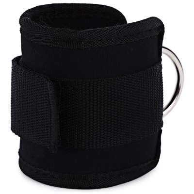 1 Piece Ankle Protective StrapWaistpacks<br>1 Piece Ankle Protective Strap<br><br>Color: Black,Blue<br>Package Content: 1 x Ankle Protective Strap<br>Package size: 8.80 x 6.50 x 2.50 cm / 3.46 x 2.56 x 0.98 inches<br>Package weight: 0.088 kg<br>Product size: 40.50 x 8.80 x 0.70 cm / 15.94 x 3.46 x 0.28 inches<br>Product weight: 0.058 kg<br>Target User: Unisex
