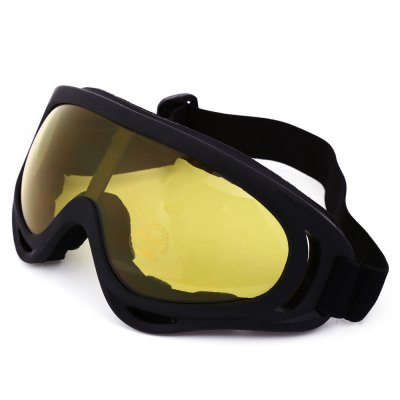 Robesbon Cycling Goggles