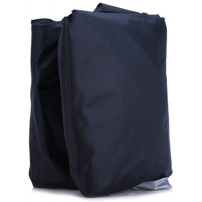 Portable Waterproof BBQ Cover