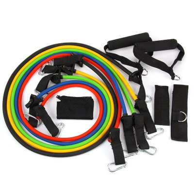 11pcs-fitness-resistance-bands