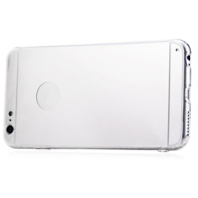 Mirror-like Cover Case for iPhone 6 Plus 6s Plus
