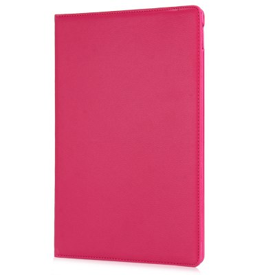 Lychee iPad Pro Cover Case