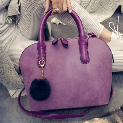 Fashionable Solid Color and Zip Design Womens Tote BagWomens Bags<br>Fashionable Solid Color and Zip Design Womens Tote Bag<br><br>Handbag Type: Totes<br>Style: Fashion<br>Gender: For Women<br>Pattern Type: Solid<br>Handbag Size: Small(20-30cm)<br>Closure Type: Zipper<br>Interior: Cell Phone Pocket<br>Occasion: Versatile<br>Main Material: PU<br>Hardness: Hard<br>Weight: 0.70KG<br>Size(CM)(L*W*H): 29*11*24<br>Strap Length: Short:10CM, Long:60-145CM (Adjustable)<br>Package Contents: 1 x Tote Bag